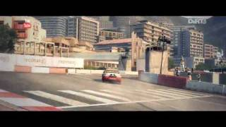 DiRT3 Clip Of The Week EP2