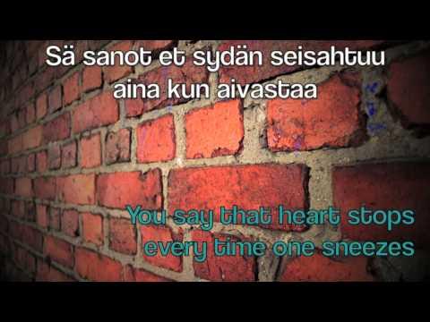 anssi-kela-levoton-tytto-restless-girl-finnish-english-lyrics-ainoswe