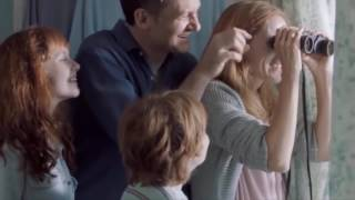 Keep Calm Your Internet Is on AT&T Funny Commercial