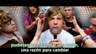 Cage The Elephant - Cigarette Daydreams Sub Español