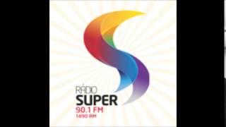 VINHETAS RAPIDAS RADIO SUPER FM