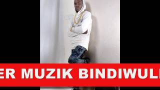 Bindiwulira RAW instrumental   Pap junker UG@rude buay promotions2016