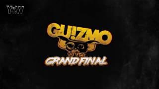 Guizmo - Grand final