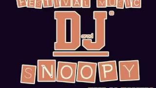 Dj Snoopy - La La La 2010 Club 69 Mix