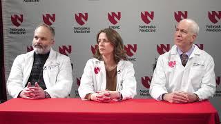 Answers About Chinese Coronavirus - Nebraska Medicine