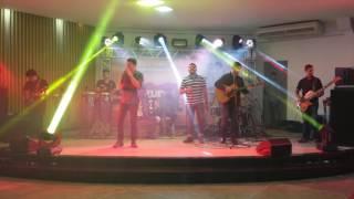 Malandrinha - Edson Gomes - Banda ETCeTAL