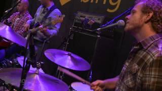 Boy & Bear - Bridges (Bing Lounge)