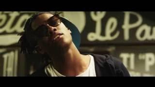 CHEU-B - HOLA feat HAMZA (prod by Carter Prod / Ghostkiller / Mr Meyz ) #WTSKL