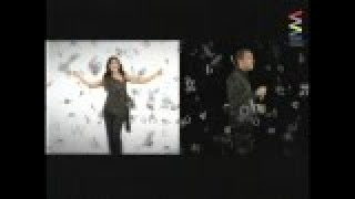 Sarah Geronimo featuring Howie Dorough - I'll Be There (Official Music Video)