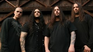 KATAKLYSM - Like Animals (OFFICIAL TRACK)