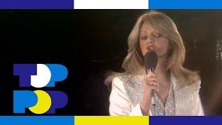 Bonnie Tyler - It'S A Heartache • TopPop