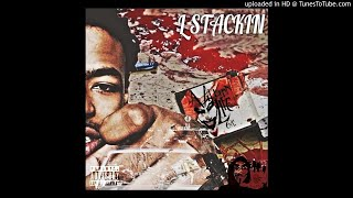 Lstackin-I'm Lstackin