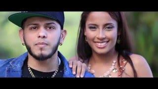Veekash Sahadeo - Part Time Lover - Official Music Video - Chutney Soca 2016