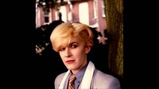 Halloween -Japan (Live Version) Nottingham Rock City 7th May 1981