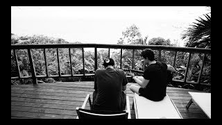 """The Making Of Shawn Mendes: The Album - """"Nervous"""""""