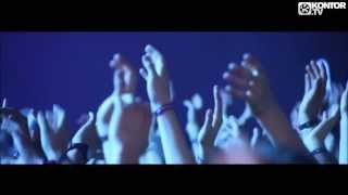 DJ Antoine ft. Shontelle - Perfect Day (DreamStyle Bootleg Video Cut)