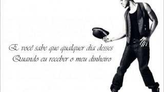 Jason Derulo - Marry Me (Tradução)