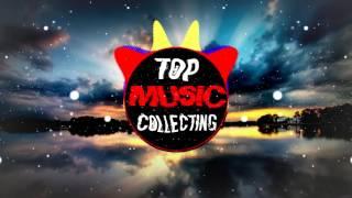 [TRAP] 50 Cent - Candy Shop (BigJerr Trap Remix)