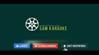 Let Me Love You Tum Hi Ho Mashup Vidya Vox Karaoke Sam Karaoke