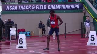 Men's 800m - 2018 NCAA Outdoor Championships