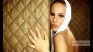 DesiSlava ft. Alfredo Torres - No Soy Tal Mujer