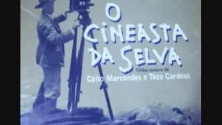 """Eugénia Melo e Castro - """"A fiandeira"""""""