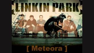 Linkin Park - Numb [HQ/HD]