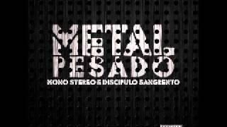 10 SENTIDO PROIBIDO feat Fuzi Beatz