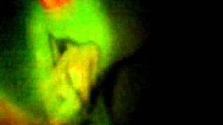 BBB16 ao vivo Ana Paula dando a buceta