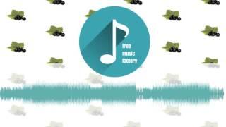 error404 - Big Mama(dnb remix)  | Free Music Factory