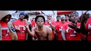 Dred Skeezy  Da Hood Got Fee Feat. Rick Ross)