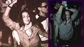 Hard Moment IX w/Joanna Coelho & Monster Mush @ HardClub - Porto