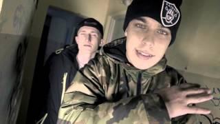 Gruszka - Dla Ludzi Z Miasta (JKP Video)