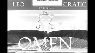 Omen Feat  Tai (Official Audio)