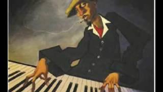 Instrumental BoomBap,  Rap/hiphop Piano Jazz.