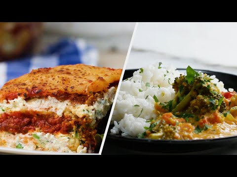 New Year's Day Lunch Recipes ? Tasty Recipes