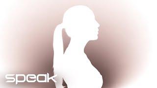 Speak - Faptele tale | Lyrics Video