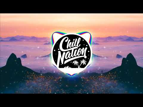 ROZES & Nicky Romero - Where Would We Be