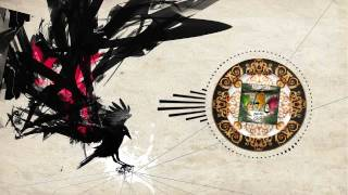DJ Snake - Bird Machine feat Alesia (Bass Boosted)