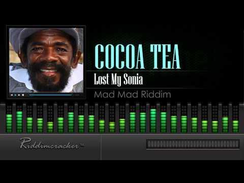 cocoa-tea-lost-my-sonia-mad-mad-riddim-riddimcrackertm-sounds