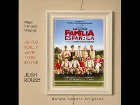 josh-rouse-do-you-really-want-to-be-in-love-bso-la-gran-familia-espanola-grabaciones-en-el-mar