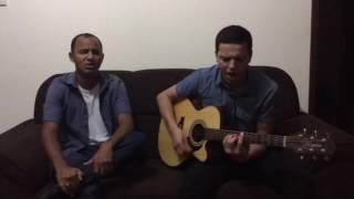 """Formação e Divulgação da Nova dupla """"Gabriel & Alexandre"""""""
