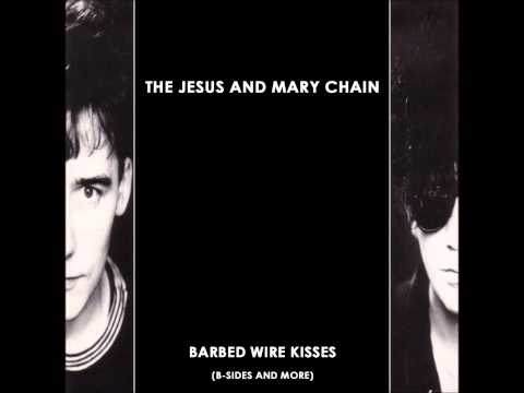 the-jesus-and-mary-chain-just-out-of-reach-thevideophage