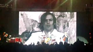 Bryan Adams- Have You Ever Really Loved A Woman (Live in Qatar 2017)
