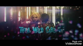 Harley Quinn - What's my Name