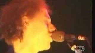 Dire Straits - Down To The Waterline Live BBC Arena 1980