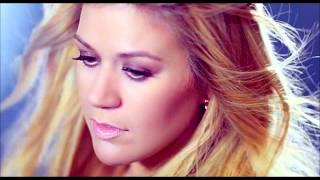 Kelly Clarkson - Love I've Found In You
