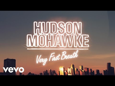 hudson-mohawke-very-first-breath-official-video-ft-irfane-hudsonmohawkevevo