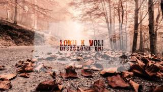 Voli & Loku - Deszczowe dni (2P Mixtape)