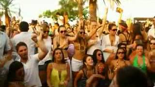 Brasil & Ibiza New Electro House Club Mix) Junio 2011 Dj fan_xvid